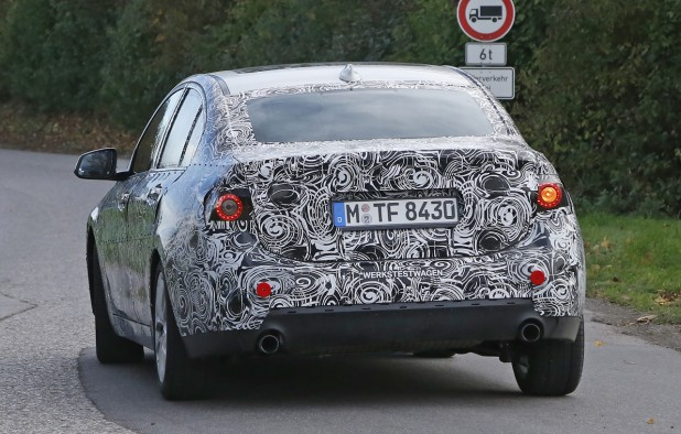BMW・1シリーズの画像 p1_20