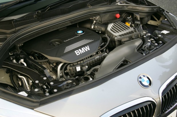 BMW2_06