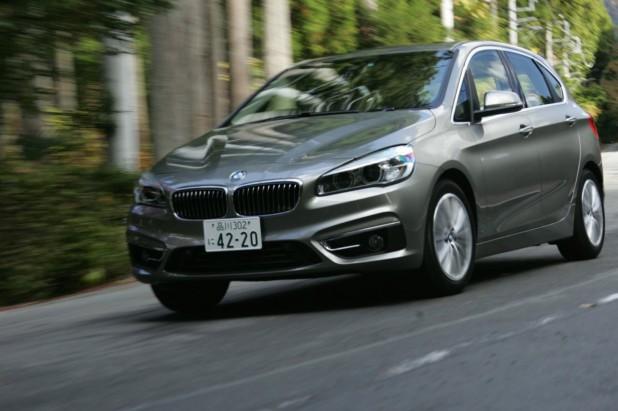 BMW2_27