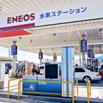 JX日鉱日石エネルギー(ENEOS)の水素価格は1000円/kg。MIRAIの満タンはいくら? 1km走るのに何円かかる?ガソリン車より高い?安い?【2020年10月22日更新】 - JX_02