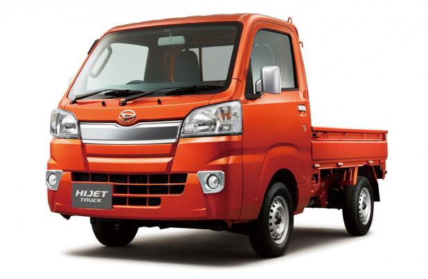 hijet_truck_140902088