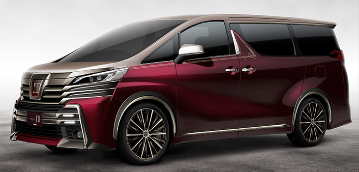 TOYOTA_style_LB_Concept