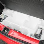 アルト エコと統合された新型スズキ・アルトは燃費も大きな魅力 - Alto_054