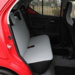 アルト エコと統合された新型スズキ・アルトは燃費も大きな魅力 - Alto_069