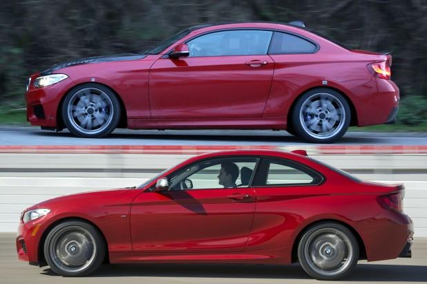 BMW2s.compare2