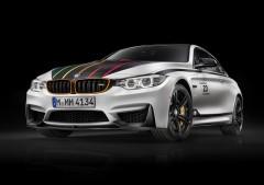 BMW_M4_DTM_ChampionEdition_02