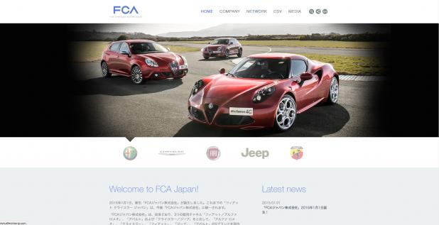 FCA_01