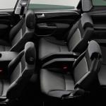 ホンダ「JADE」画像ギャラリー ─ ストリーム後継は開放的な室内空間と最新の安全装備が魅力 - Honda_JADE_04