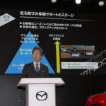 マツダ「新型ロードスター」発売は2015年6月以降を予定、先行予約検討も【東京オートサロン2015】 - MAZDA_04
