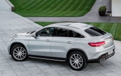 Mercedes-Benz_AMG_GLE63_Coupe