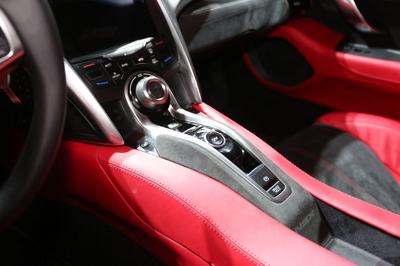 Audi r8 lms gt4 10