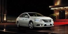 NissanB17-150122-02