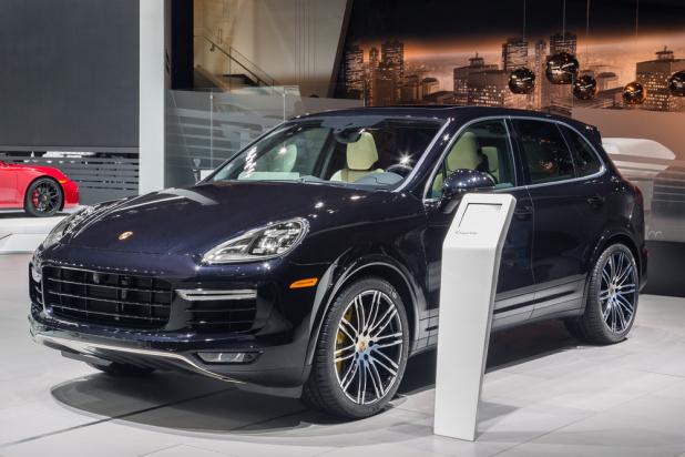Porsche_cayenne_Turbo_s_01