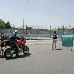 これで2000円は神! 鈴鹿サーキットのバイクイベントが楽しそう!! - SUZUKA_BIKE05