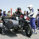 これで2000円は神! 鈴鹿サーキットのバイクイベントが楽しそう!! - SUZUKA_BIKE06