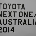 「TOYOTA NEXT ONE」トヨタが「社員教育」を公開する一大プロジェクト開始!? - TOYOTA NEXT ONE_23