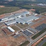 トヨタがブラジルでコンパクトモデル「エティオス」の生産能力を増強へ - TOYOTA_Brazil_04