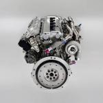 トヨタが2017年からWRC復帰。社長もテストドライブ【動画】── 画像ギャラリー - Yaris_WRC_Engine_1