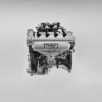 トヨタが2017年からWRC復帰。社長もテストドライブ【動画】── 画像ギャラリー - Yaris_WRC_Engine_3