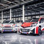 トヨタが2017年からWRC復帰。社長もテストドライブ【動画】── 画像ギャラリー - Yaris_WRC_Studio_2