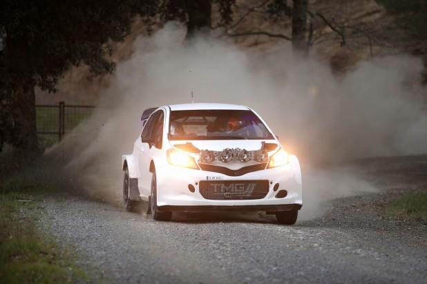 Yaris_WRC_Testing_07
