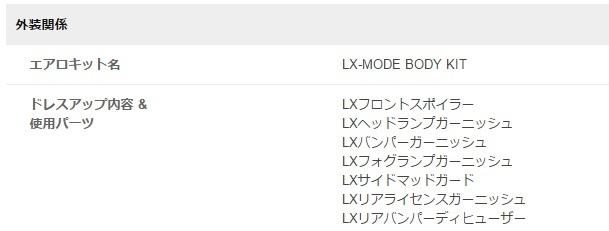 LEXUS_NX_LX-MODE