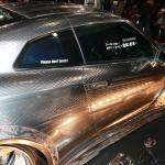 こ、これは…と思わず唸るしかないコンセプトカー部門【東京オートサロン2015】 - ce02