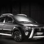 トヨタがブラジルでコンパクトモデル「エティオス」の生産能力を増強へ - etios_01