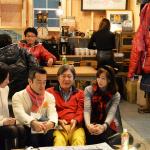 オトナの隠れ家をオートサロンで提案【東京オートサロン2015】 - tokyoautosalon86BRZ008