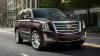 2015-Cadillac-EscaladePlatinum-157-1