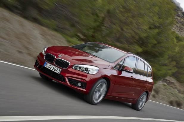 BMW2erGT09