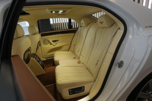 Bentley_029