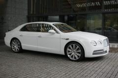 Bentley_080