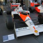 マクラーレン・ホンダ始動に歴代HONDA F1マシン集結 - HONDA_F1_2015_05_MP45