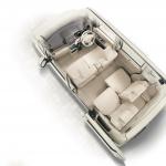 ホンダN-BOXシリーズがデビュー以来、初の外観デザインを変更 - Honda_N_BOX_02