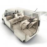 ホンダN-BOXシリーズがデビュー以来、初の外観デザインを変更 - Honda_N_BOX_04