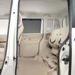 ホンダN-BOXシリーズがデビュー以来、初の外観デザインを変更 - Honda_N_BOX_05