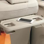 ホンダN-BOXシリーズがデビュー以来、初の外観デザインを変更 - Honda_N_BOX_06