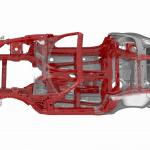 マツダ新型「ロードスター」画像ギャラリー ─ 目標重量1トン、1.5リッターで131馬力 - ND2015019480