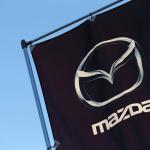 マツダ新型ロードスター、先行商談の予約は2015年3月20日からWEBで - ND_Yoyaku156
