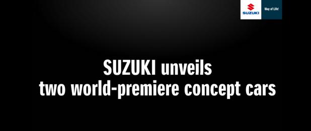 SUZUKI_showcars