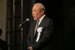 Tokudaijisan_27