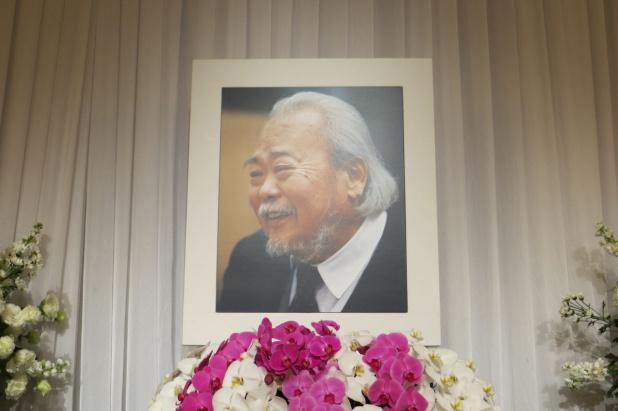 Tokudaijisan_35