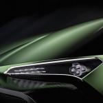 アストンマーティン・ヴァルカン 画像ギャラリー ─  7.0L V12エンジンをミッドに搭載したサーキット専用車 - aston-martin-vulcan_09E3D25BD7399DE1E1E222ED12