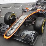 ホンダが国内モータースポーツ計画を発表、オールフィットのレースをもてぎと鈴鹿で開催 - hondaMS2015003
