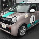 ホンダが国内モータースポーツ計画を発表、オールフィットのレースをもてぎと鈴鹿で開催 - hondaMS2015004