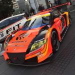 ホンダが国内モータースポーツ計画を発表、オールフィットのレースをもてぎと鈴鹿で開催 - hondaMS2015006