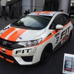 ホンダが国内モータースポーツ計画を発表、オールフィットのレースをもてぎと鈴鹿で開催 - hondaMS2015007