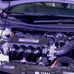 ホンダ・ジェイド発表。全車ハイブリッドで燃費はリッター25キロ - honda_jade15020706
