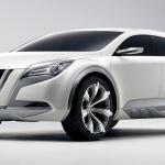 スズキがジュネーブショーに送りこむ謎だらけの新型車2台 - im0000000472